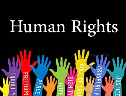 civil-human-rights