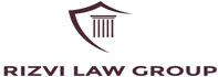LAW FIRM THEME FOR Law